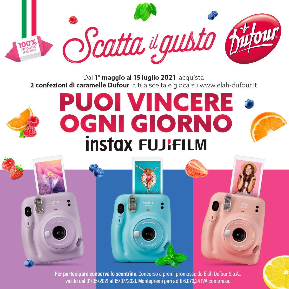 play-win-with-dufour-candies-every-day-instax-fujifilm-cameras-for-you